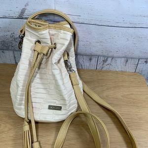 Miche Bags - Miche Reggie Crossbody Hip Bag Purse Bucket Bag
